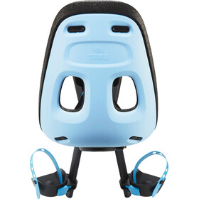 Thule Yepp Nexxt Mini Barnesæde til cykel blå